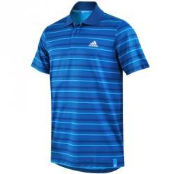 adidas Ts Stripe 2 Polo Yaka Tişört