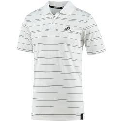 Adidas Ts Stripe 3 Polo Yaka Tişört