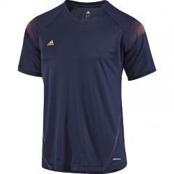 Adidas Smb Training Jersey Erkek Tişört