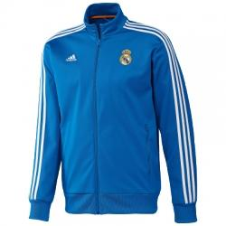 adidas Real Madrid Co Track Top Ceket