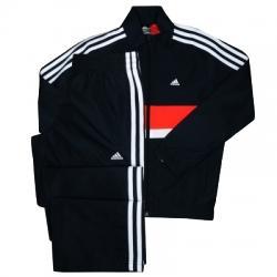 adidas Youth Boys Ts Woven Oh Eşofman Takımı