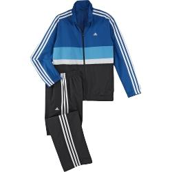 adidas Youth Boys Ts Ksp Wv Oh Eşofman Takımı