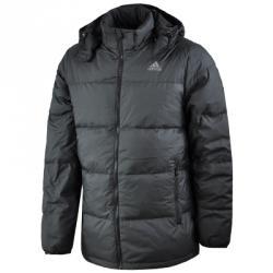 adidas Down Good Kapüşonlu Ceket