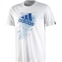 Adidas Cool Logo Tişört