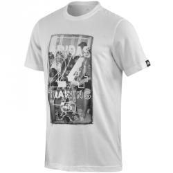 adidas 24-7 Adidas Tişört