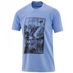 adidas 24-7 Tişört