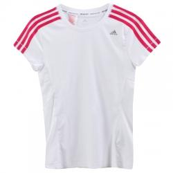 Yg Ct Tee Çocuk Tişört