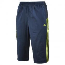 Adidas 3/4 Pant Bts Kapri