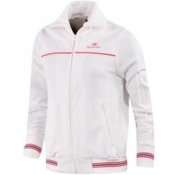 adidas Track Top Tournament Edition Ceket