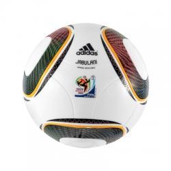 adidas Jabulani 2010 Offical Maç Topu