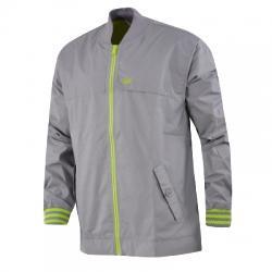 adidas Wind Jacket Erkek Ceket