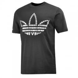 Adidas Diamond Tee Erkek Tişört