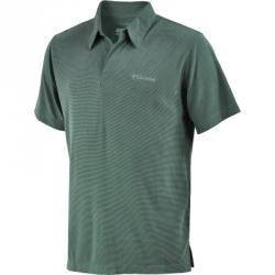 Columbia Sun Ridge Polo Yaka Tişört