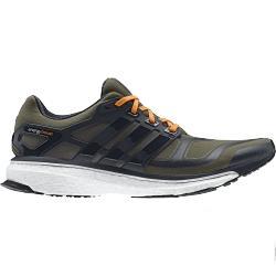 adidas Energy Boost 2 Spor Ayakkabı