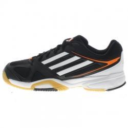 adidas Opticourt Ligra 2 Spor Ayakkabı