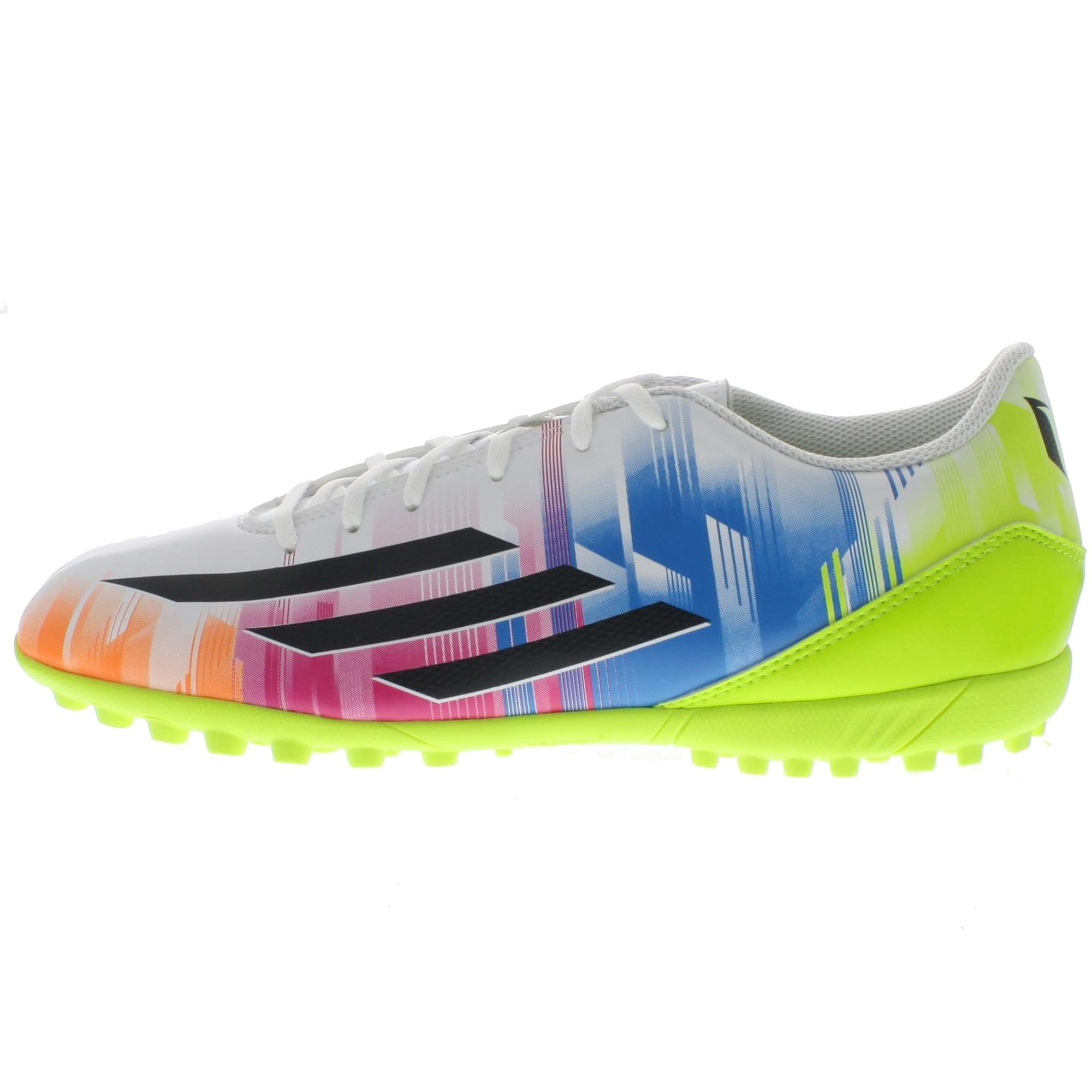 size 40 8a1a3 e1fa7 zapatillas adidas f5 trx tf precio