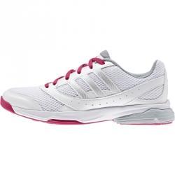 adidas Arianna II Textile Mesh Spor Ayakkabı