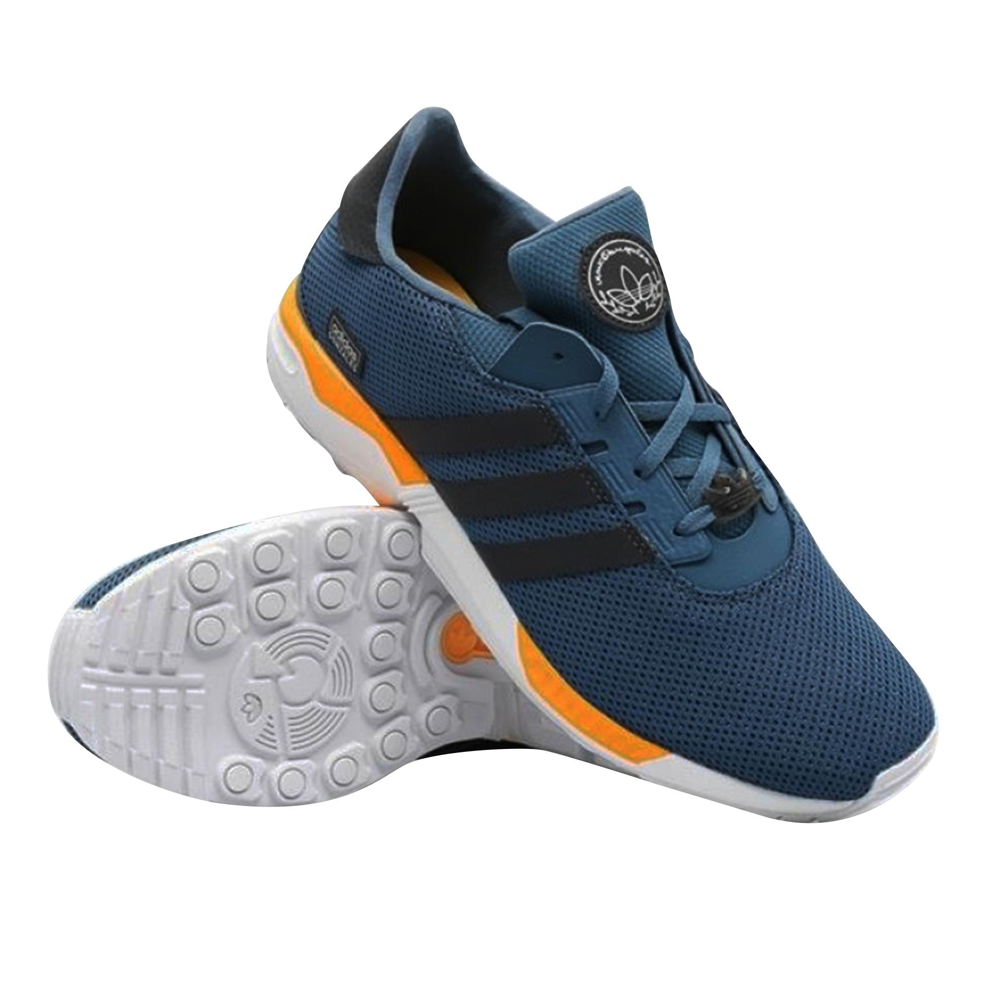 d5f7c60ae adidas Zx Gonz SS16 Erkek Spor Ayakkabı  F37506 - Barcin.com