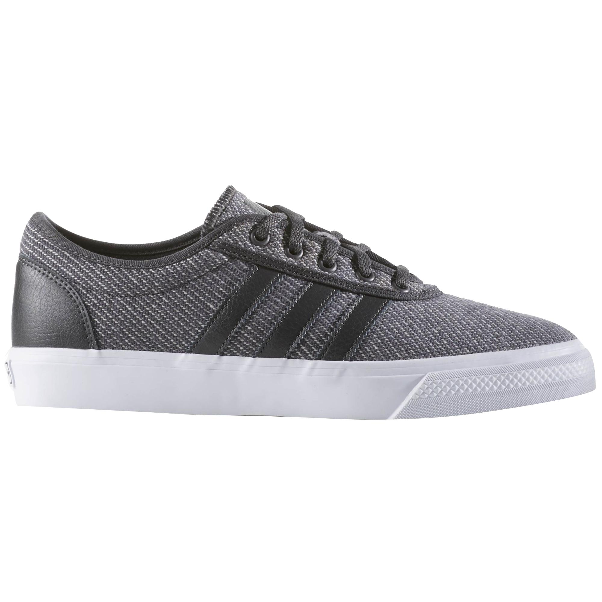adidas ADI-EASE Erkek Spor Ayakkabı