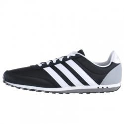 adidas V Racer Nylon Spor Ayakkabı