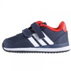 adidas Runeo V Jogger Cmf Inf Spor Ayakkabı