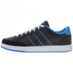 adidas Vlset Spor Ayakkabı