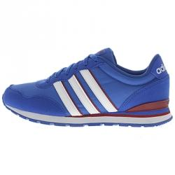 adidas Runeo V Jog Clip Spor Ayakkabı