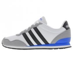 adidas Runeo Vl Jogger Spor Ayakkabı