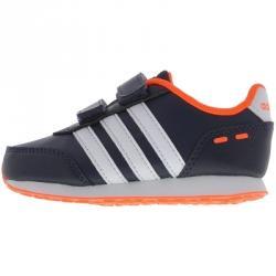adidas Vl Switch Cmf Inf Spor Ayakkabı