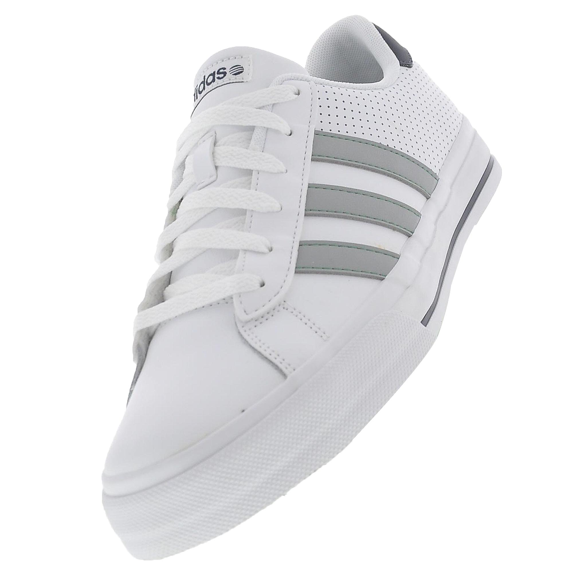 70aec20aeb adidas Se Daily Vulc SS14 Erkek Spor Ayakkabı  F39045 - Barcin.com