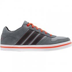 adidas Sk Neo Lite Low Spor Ayakkabı
