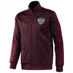 adidas Rusya Milli Takımı Track Top Ceket