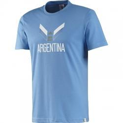 Adidas Argentina Tee Tişört