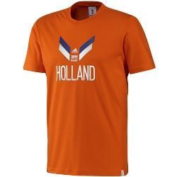 Adidas Hollanda Tee Tişört