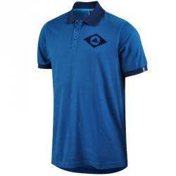 adidas Brasil H Polo Yaka Tişört