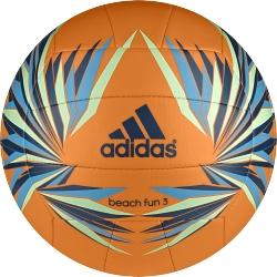 adidas In Fun 3 Voleybol Topu