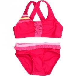 adidas Aw 3sa Inf 2pc Çocuk Bikini
