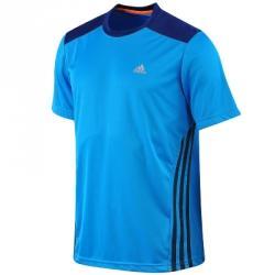 adidas Climalite Emid Tee Tişört