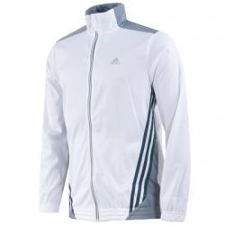 adidas Cl Emid Track Top Knit Erkek Ceket