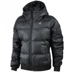 adidas Down Bomber Kapüşonlu Ceket