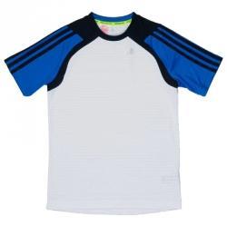 adidas Yb Climacool Tee Tişört
