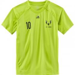 Lionel Messi Yb Tee Tişört