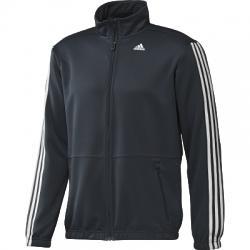 adidas Cltr Track Top Knit Erkek Ceket