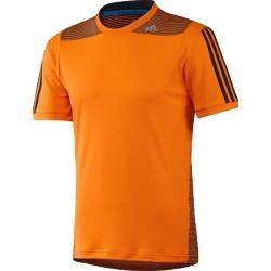 Adidas Cltr Tee Tişört