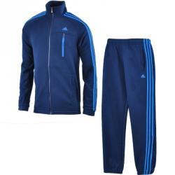 adidas Track Suit Co Eşofman Takımı