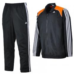 adidas Ts Basic 3S Oh Eşofman Takımı