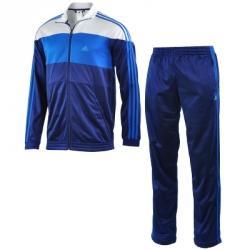 adidas Ts Bts Knit Oc Eşofman Takımı