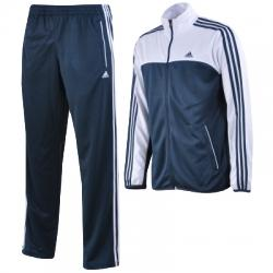 adidas Ts Iconic Knit Eşofman Takımı