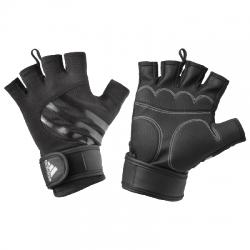 adidas Performance Glove Eldiven