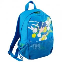adidas Disney Lk Backpack Sırt Çantası